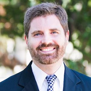 Mr. Daniel Marschner