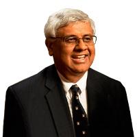 Dr. Shankar Sastry