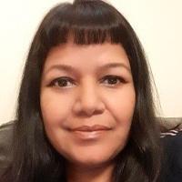 Ms. Ruchika Castelino