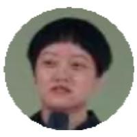 Ms. Zorian Wong