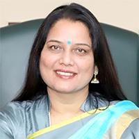 Anuradha Handa