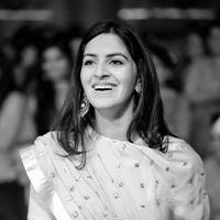 Arshita Kapoor