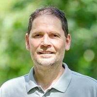 Dr. Douglas K. Hartman