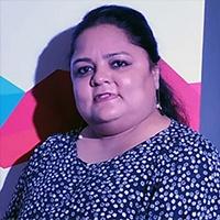 Dr. Kshitiza Singh