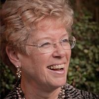 Dr. Sandra Faber
