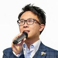 Frank K H Chow