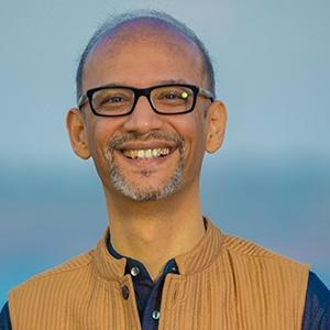 Ganesh Kohli