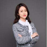 Grace Hu
