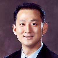Hyuksang Son