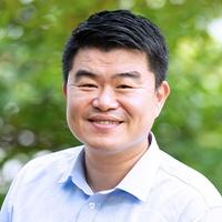 John Yi Liu