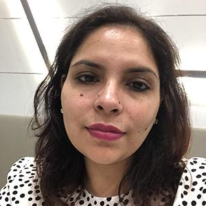 Shikha Vij