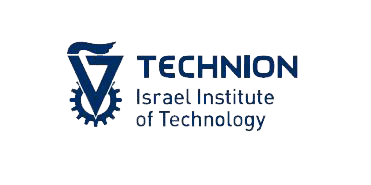 Technion International