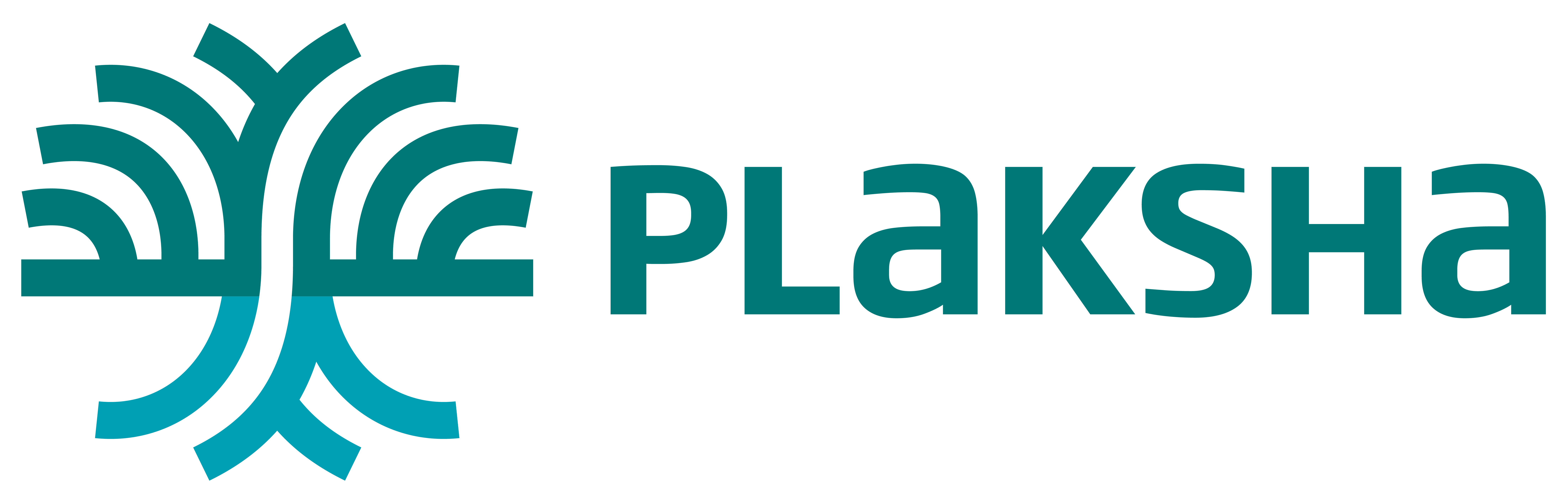 Plaksha University