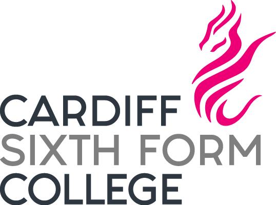 Cardiff Sixth Form College, Cardiff