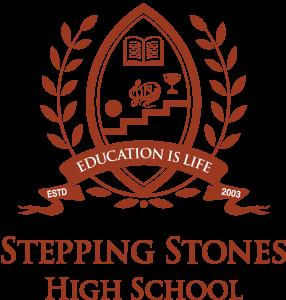 Stepping Stones High School, Aurangabad
