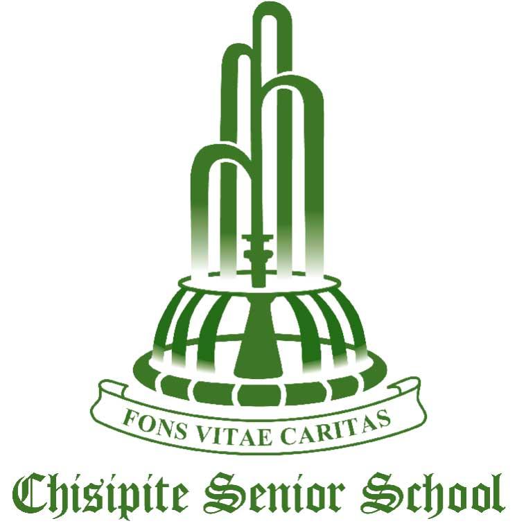 Chisipite Senior School